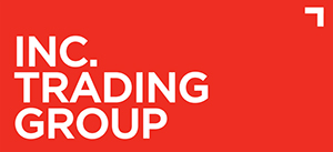 INC. Trading Group